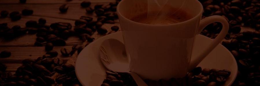 Outros Cafés