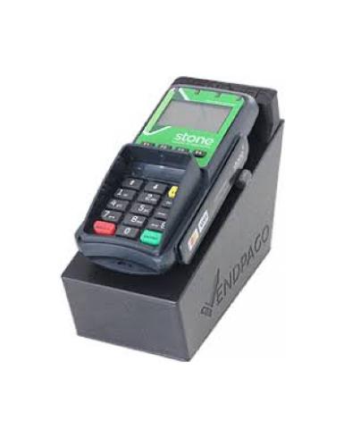 Sistema de pagamento