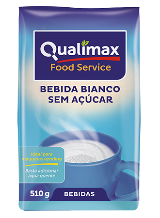 Bebida Bianco sem Açúcar