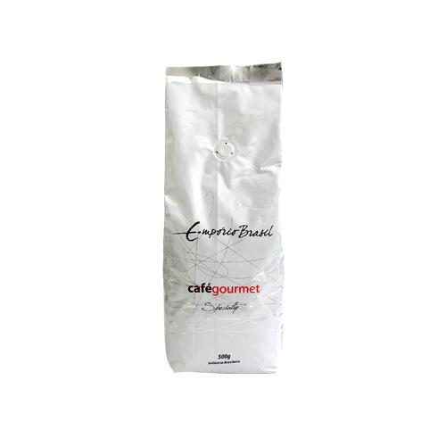 Café Empório Brasil Gourmet